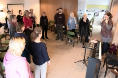 2019-03-23-Chorstimmbildung-Lütau